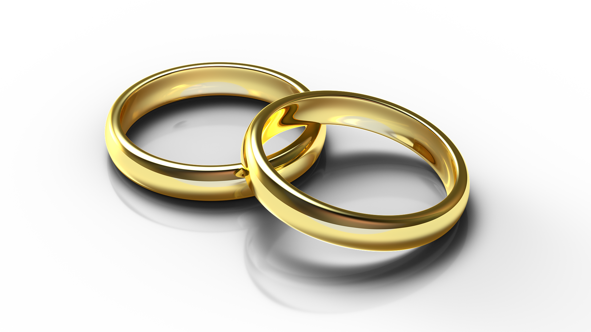 Things I learned As A Christian Newlywed